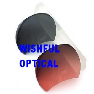 PC Sunglasses Lens