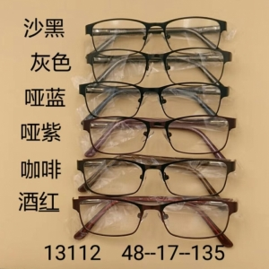 china wholesale optical  frame