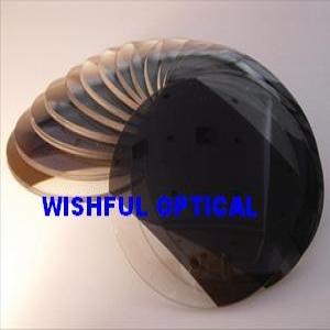 PC Polarized lens