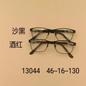 china wholesale optical eyeglasses frame